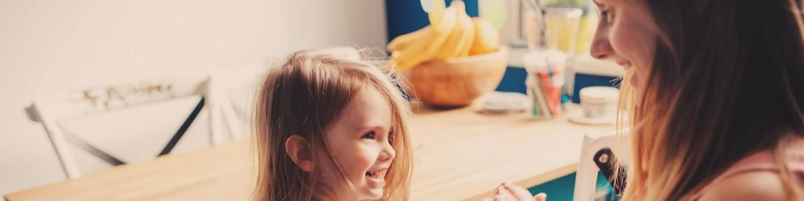 When should we introduce the language of schooling to our bilingual child? Advice from a specialist in bilingual family interaction